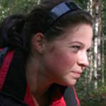 beatrice_bergqvist