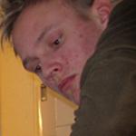 linus_henriksson